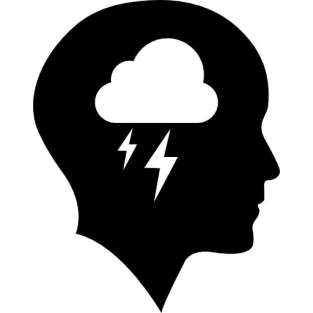 cabeza_tormenta